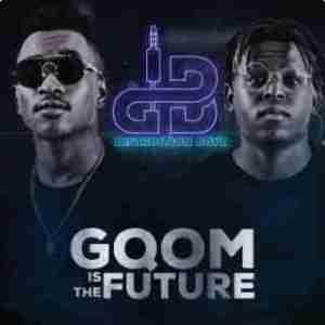 Distruction Boyz - Uyibambe Ft. DJ Tira & Rude Boyz